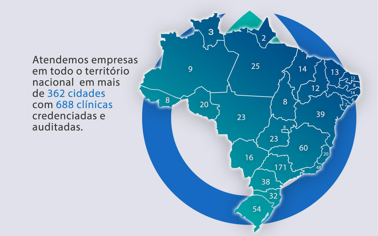 mapa-clinicas