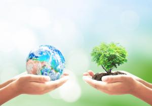 covid-meio-ambiente
